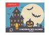 El Misterio del hotel Halloween - 9-12 años